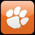 m.Clemson logo