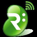 RemoteBean icon