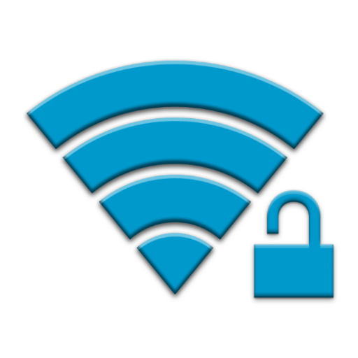 WIFI PASSWORD MASTER file APK Free for PC, smart TV Download