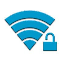 WIFI PASSWORD MASTER 3.1.6
