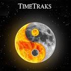 TimeTraks icon