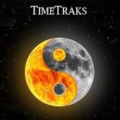 TimeTraks