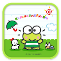 Kero Happy Rain Theme