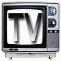 TV Argentina icon