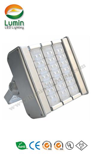 Lumin LED Light Direct