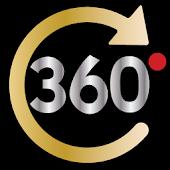 Cagliari 360°