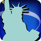 USCIS Office Locator icon