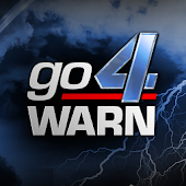 go4Warn by the 4Warn StormTeam