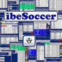 ibeSoccer icon