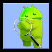 App Scanner
