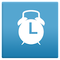 Alarm Clock Wise icon