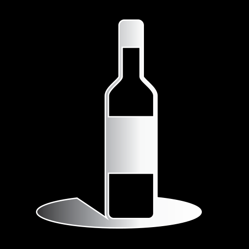 Center Stage Wines 生活 App LOGO-硬是要APP