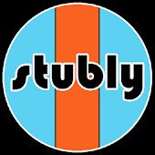Stubly