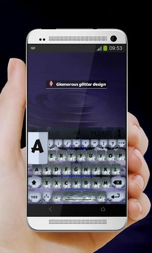 無料个人化Appのお化け屋敷Obakeyashi AiType|記事Game