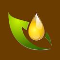 Healthier Thymes icon
