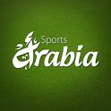 Sports Arabia icon