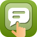 Messaging (Easy Connect) icon