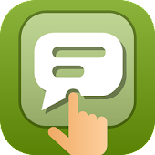 Messaging (Easy Connect)