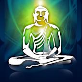 Buddha The Meditation