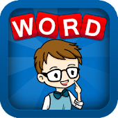 Words Quiz