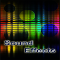 Funny Sound Effects Ringtones icon