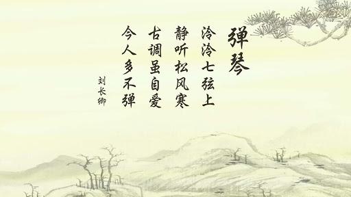 中華民國特種部隊- 维基百科,自由的百科全书