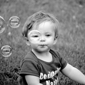 by Sara Humphrey - Babies & Children Babies (  )