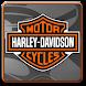 Harley-Davidson Bar&Shield LWP