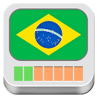 Learn Portuguese - 3,400 words icon