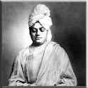 Swami Vivekananda-Tamil Quotes icon