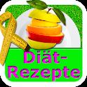 Diät-Rezepte: Leicht abnehmen