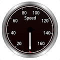 Download SpeedHUD APK for Android Kitkat