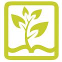 LSA Reports icon