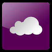 ZeroRain UK (Rain Alarm)