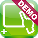 Vijeo Design'Air Plus DEMO icon