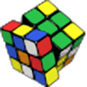 RubikCube Teacher(Bridge) logo