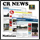 Costa Rica News Today