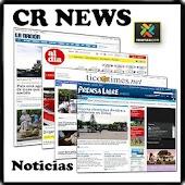 Costa Rica News Today