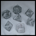 Tabletop Gamer Toolbox icon