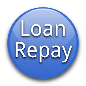Loan Repayments
