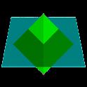 GRE Tutor logo