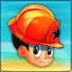 Game Fireman
