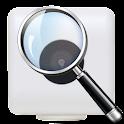 Webcam Tester icon