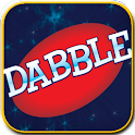 Dabble an Android App Version of the Addictive Word Game Board!