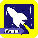 Space Dust Free