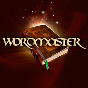 Wordmaster for PC and MAC