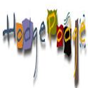 HodgePodge icon