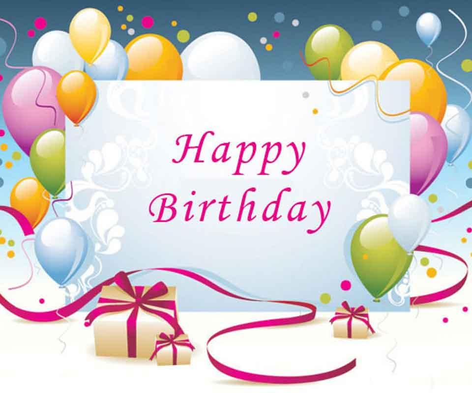 Happy Birthday Cards Google Play Store revenue download – Personalized Birthday Cards Canada