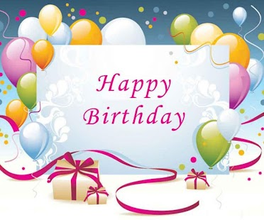Happy birthday cards android apps on google play happy birthday cards screenshot thumbnail happy birthday cards screenshot thumbnail bookmarktalkfo Images
