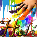 Colors Magic Touch icon